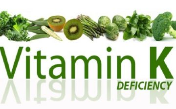 vitamini-k2